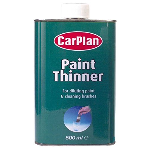 carplan-bth500-paint-thinners