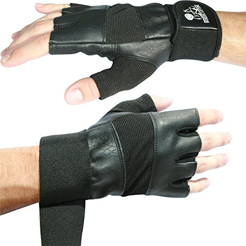 weight-lifting-gloves-with-12-wrist-support-for-gym-workout-crossfit-weightlifting-fitness-cross-tra