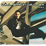 Will Smith - Will 2K - Columbia