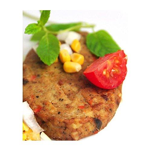 7-steaks-soja-tomate-proteines-sans-gluten-regime-proteine