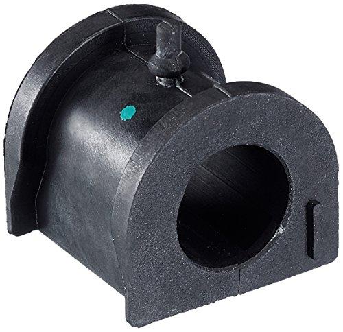 stellox 89-72007 de SX stockage, stabilisateur