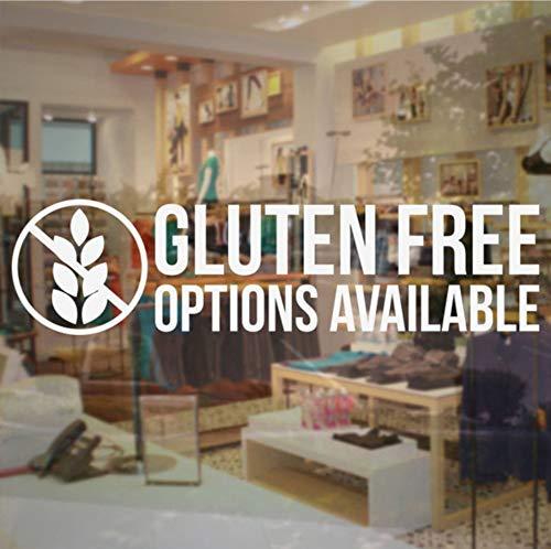 Whwd 57X15 CmOpciones Sin Gluten Disponibles