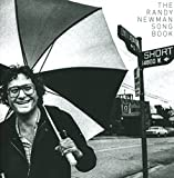Randy Newman: The Randy Newman Songbook (Audio CD)