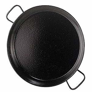 5023015 Oryx - induzione padella in ceramica 22 cm