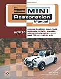 The Ultimate Mini Restoration Manual (Restoration Manuals)
