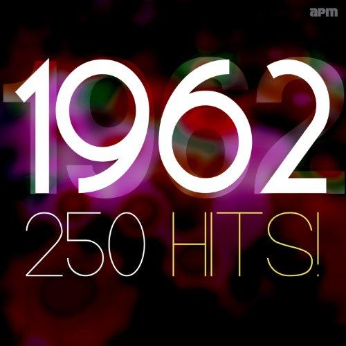 1962 - 250 Hits!