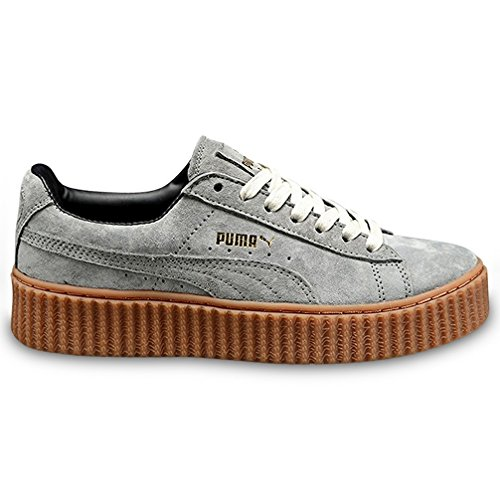 puma-x-rihanna-creeper-womens-usa-75-uk-5-eu-38-24-cm