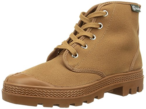 Aigle Arizona Damen Trekking- & Wanderschuhe Brown (Marron)