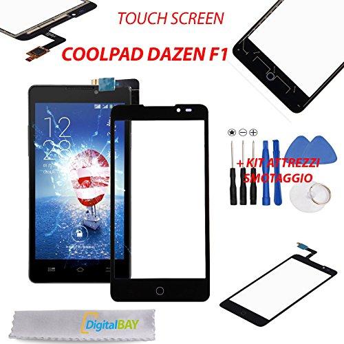 ricambio-touch-screen-vetro-glass-display-schermo-vetrino-nero-per-coolpad-dazen-f1-china-telecom-ve