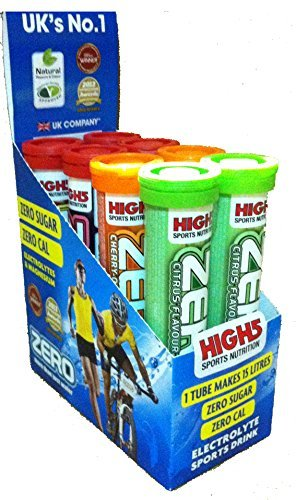 high5-zero-active-hydration-drink-box-of-8-tubes-mixed-flavours-mixed-box-2-of-each-no-neutral