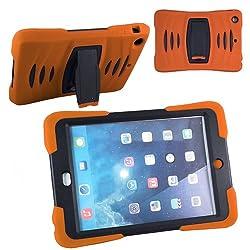 Dieses 3 Stück Schutzhülle ist eine der besten Lösungen auf dem Markt für das Angebot der ultimative Schutz für Ihr Gerät. Ihr Gerät Clips in einem sicheren Kunststoffgehäuse , die dann in einem Ultra Touch beständige Silikonhautüberzogen und schließ...