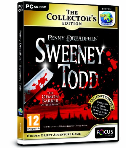 penny-dreadfuls-sweeney-todd-collectors-edition-edizione-regno-unito