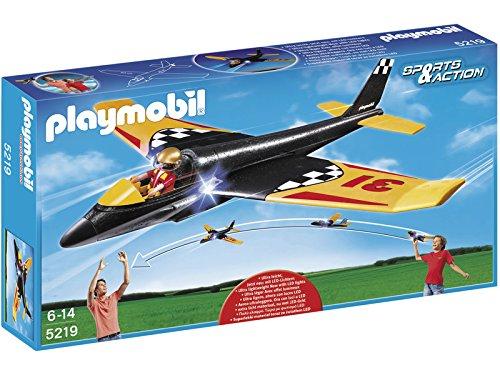 Playmobil 5219 - Playmobil - Mehrfarben - Junge - Sport (5219)