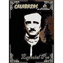 Calabazas en el Trastero: Especial Poe