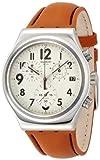 Swatch Uhren YVS408