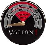 Valiant Magnetic Log Burner & Stove T...