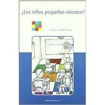 Investigación Sobre Creatividad Percibida Y Viveza De Margen De Las Regalías (Colección Cc. de la Comunicación de la URJC)