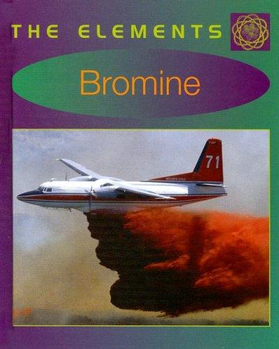 Bromine (Elements)
