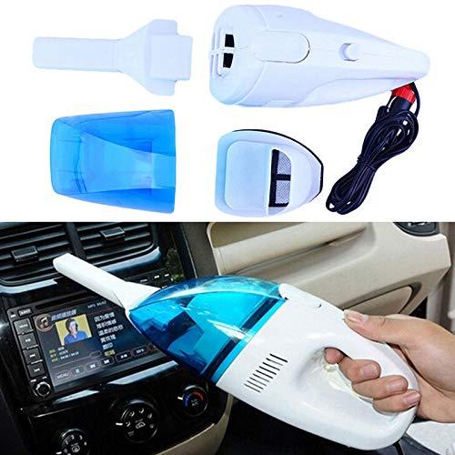 Bolange-Asciutto-e-bagnato-2-con-aspirapolvere-per-auto-dispositivo-portatile-per-la-pulizia-dellaspirapolvere