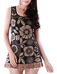 PANASIAM Tunika Kleid in S, M und L, aus 100% echter B.wolle, kleine NEU Auflage (Boutiqueware) !