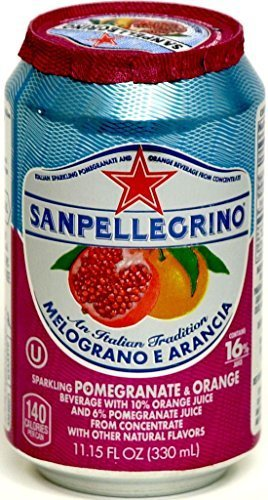 san-pellegrino-melograno-e-arancia-pomegranate-and-orange-case-of-24-cans-330ml-by-san-pellegrino