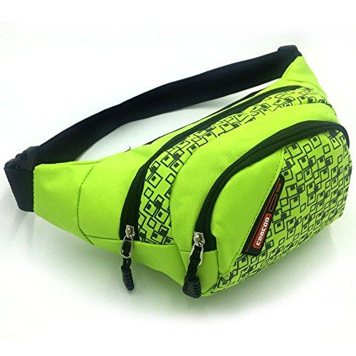 caacoo-marsupio-sportivi-3-tasche-con-zip-di-viaggio-escursionismo-outdoor-sport-bum-bag-vacanze-bor