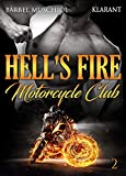 Hell's Fire Motorcycle Club 2