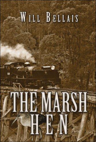 The Marsh Hen