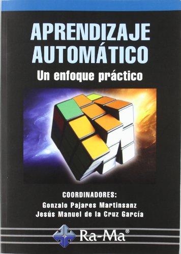 Aprendizaje Automático por G. Pajares