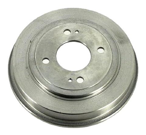 NPS H340A02 Bremstrommel (Civic Drum)