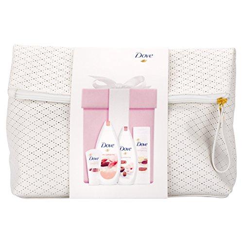 dove-feel-good-washbag-gift