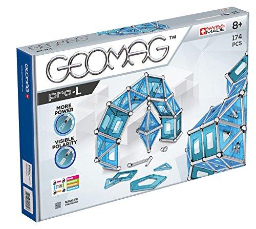 GEOMAG 025 -