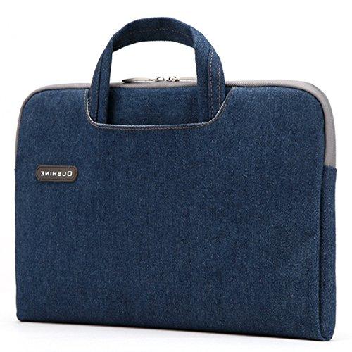 salmen-business-funda-para-portatil-messenger-bolso-de-mano-funda-con-bolsa-con-asa-para-11-154-macb