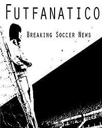 The Best of Futfanatico: 2012