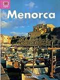 Recuerda Menorca (Inglés) [Idioma Inglés]