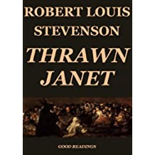 Thrawn Janet (Annotated) (English Edition)