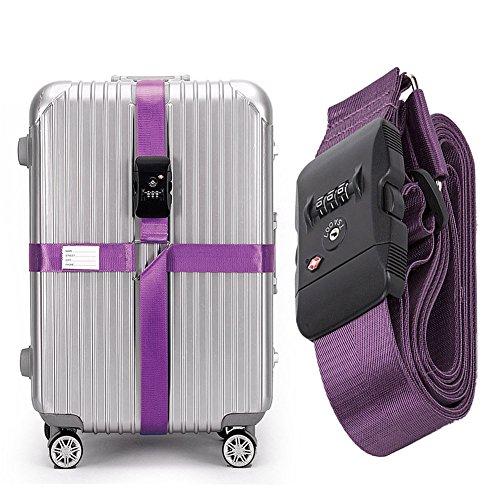 cstomr-morado-correa-extensible-apta-tsa-con-candado-de-3-diales-para-maletines-maletas-de-viaje-600