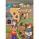 Timm Thaler - Vol. 07