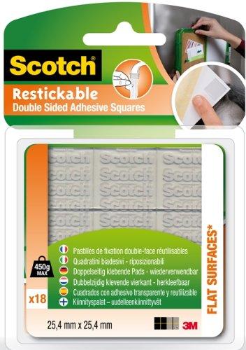 scotch-rus1825-cuadrados-con-adhesivo-reutilizable-transparente