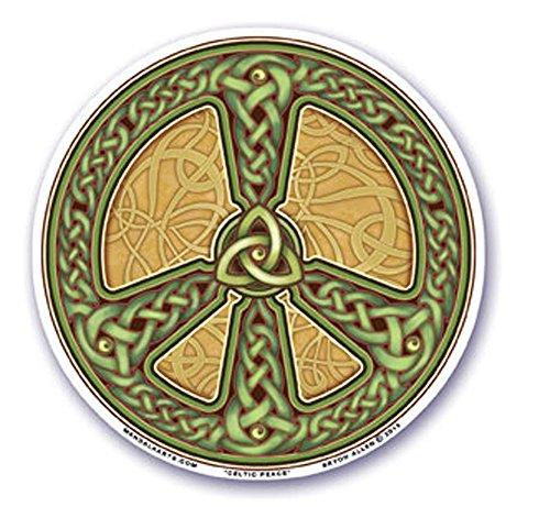 mandala-arts-colourful-decal-window-sticker-45-1143cm-double-face-celtic-peace-par-bryon-allen-s58-m
