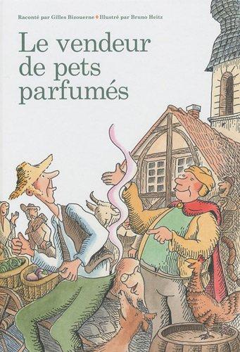 "<a href=""/node/37955"">Le vendeur de pets parfumés</a>"