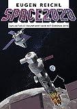 SPACE 2020: Das aktuelle Raumfahrtjahr mit Chronik 2019 (SPACE Raumfahrtjahrbücher 17)