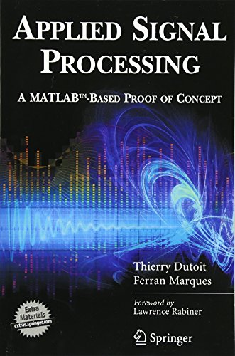 applied-signal-processing-a-matlabtm-based-proof-of-concept-signals-and-communication-technology-pap