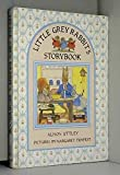 Cover of: Little Grey Rabbit's Story Book | Alison Uttley