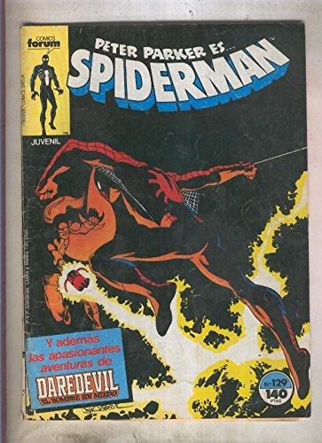 spiderman-volumen-1-numero-129