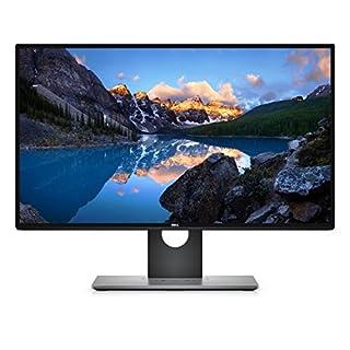 Dell Ultrasharp U2518D Ecran PC 350cd/m² (B07436JM8Z)   Amazon Products