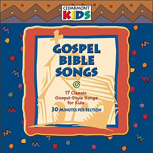 Gospel Bible Songs
