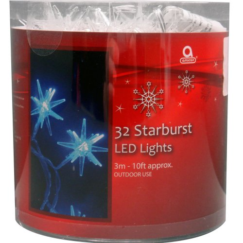 32-light-christmas-party-blue-starburst-led-lights-outdoor-decoration
