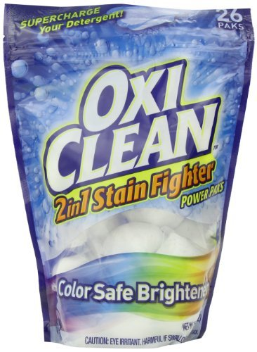 oxiclean-2-in-1-stain-fighter-power-paks-26-count-by-oxiclean
