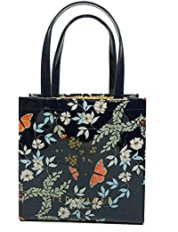 087a0a252e69 Amazon.co.uk  Ted Baker - Handbags   Shoulder Bags  Shoes   Bags
